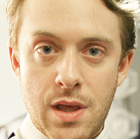 Max Jenkins