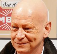 Michael Naseband