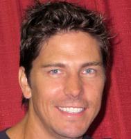 Michael Trucco
