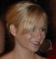 Mika Boorem