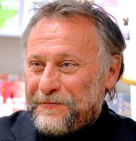 Mikael Nyqvist