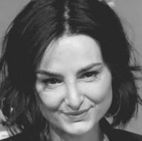 Mimi Fiedler