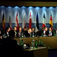 Nato-Gipfel