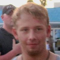 Nick Lashaway