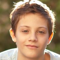 Nick Romeo Reimann