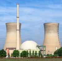 Nuklearkommission