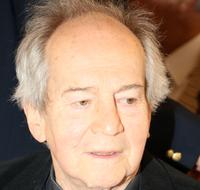 Otto Schenk