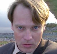 Pierre Besson