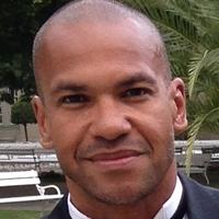 Pierre Geisensetter