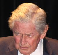 Ralph Waite
