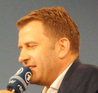 René Kindermann