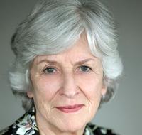 Renate Becker