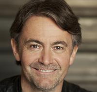 Robert Lohr