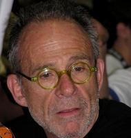 Ron Rifkin