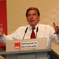 SPD-Vorsitz
