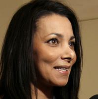 Sandra Cervik