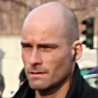 Steffen Schwarzkopf