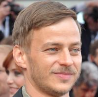 Tom Wlaschiha