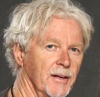 William Katt
