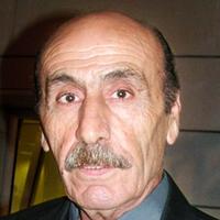 Yosef Shiloah