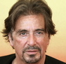 Portrait Al Pacino