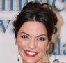 Alana de la Garza läuft gerade in CSI: Miami auf RTL
