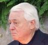 Portrait Alexander Kluge