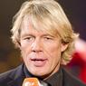 Alexander von der Groeben läuft gerade in Alles was zählt auf RTL