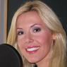 Alexandra Klim läuft gerade in Kabel Eins News auf kabel eins