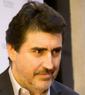 Portrait Alfred Molina