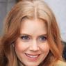 Portrait Amy Adams