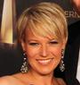 Andrea Ballschuh läuft gerade in Volle Kanne – Service täglich auf ZDF