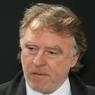 Andreas Schmidt-Schaller läuft gerade in SOKO Leipzig auf ZDF