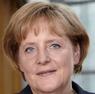 Portrait Angela Merkel
