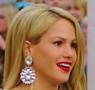 Angelina Heger läuft gerade in Das Sommerhaus der Stars – Kampf der Promipaare auf RTL