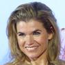 Anke Engelke läuft gerade in Happy Burnout auf Sky Cinema