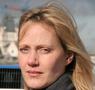 Portrait Anna Schudt