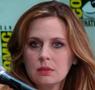 Anne Dudek läuft gerade in Charmed – Zauberhafte Hexen auf sixx