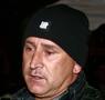 Anthony LaPaglia läuft gerade in Without a Trace – Spurlos verschwunden auf kabel eins