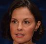 Portrait Ashley Judd