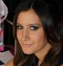 Ashley Tisdale läuft gerade in Charmed – Zauberhafte Hexen auf sixx