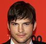 Ashton Kutcher läuft gerade in Two and a Half Men auf ProSieben