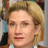 Astrid M. Fünderich läuft gerade in SOKO Stuttgart auf ZDF