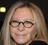 Portrait Barbra Streisand