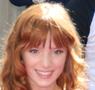 Portrait Bella Thorne