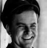 Bob Crane läuft gerade in Autopsie – Mysteriöse Todesfälle auf RTL II