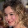 Portrait Brie Larson