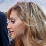 Portrait Brittany Murphy