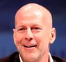 Bruce Willis läuft gerade in Stirb langsam 4.0 auf Sky Cinema Special HD