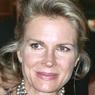 Candice Bergen läuft gerade in Miss Undercover auf ProSieben
